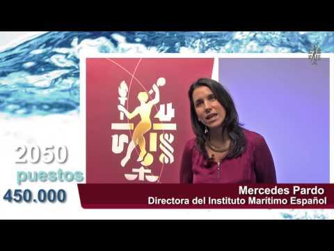 Master online en Energías Renovables Marinas