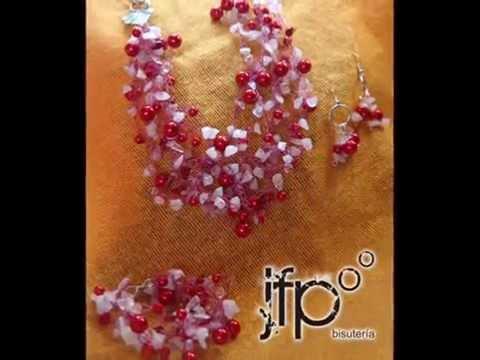 12140fb41677 Naomi´S - Bisuteria Fina by geraldine gonzales