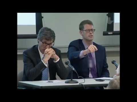 Seminar: Conventional War and Nuclear Escalation