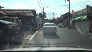 岡山県道278号穴栗真備線