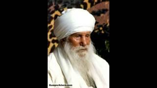 013 Audio Book   Se Kinehiya   Biography of Sant Baba Harnam Singh Ji by Sant Sewa Singh Ji Punjabi)