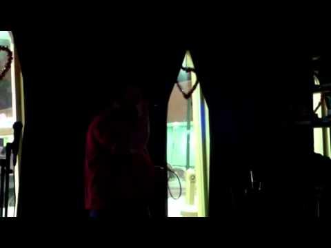 Karaoke: Ram Jam - Black Betty