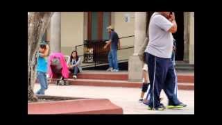 bromas-pesadas-jockers-tv-clip-1