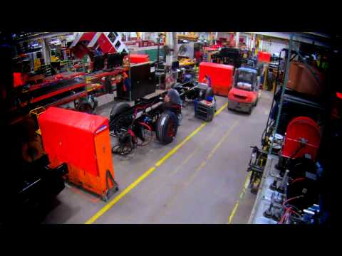 Chassis Line - Pierce Manufacturing thumbnail