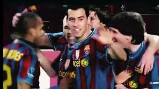 Lionel messi vs cristiano ronaldo - who ...