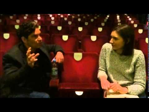 INTERVIEW | Shrek The Musical UK Tour Cast | Sincerely, Amy