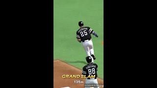 プロ野球スピリッツA_276回目 【合同オフ会】くるみんアロマさん&きよ...