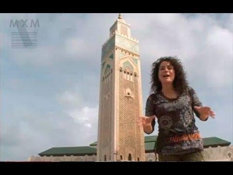 Madrileños por el mundo: Casablanca