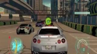 今日中古でNeed For Speed UnderCover 日本語版を購入してきました。 NV...