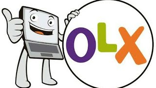 Gambar cover How to dawnload olx on playstore