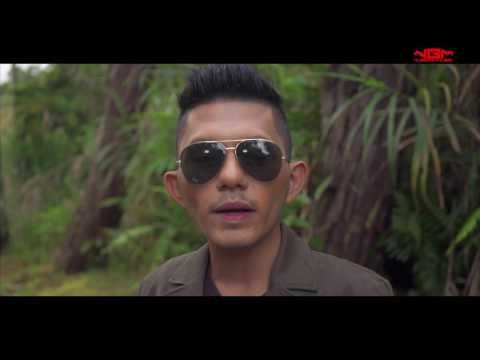 Adin Hans - LUKA ft Santiana Ramli (Official MV)
