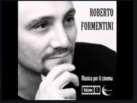 Roberto Formentini Per la Bandiera GR  00209