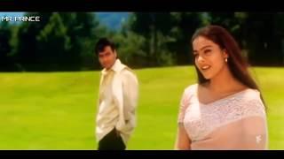 Pyaar Ke Liye | Old Hindi Song | Sad Song | Whatsapp Status