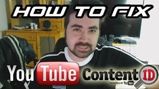 Gambar cover Youtube Copyright - Whats Broken & How to Fix it
