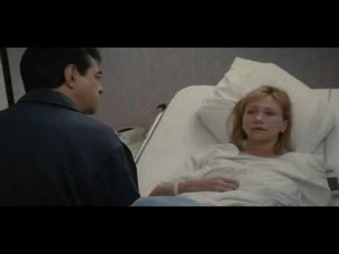 Nine Lives (2005) - Clip 14 of 14 / film starring Robin Penn, Glenn Glose, Sissy Spacek, etc.