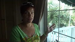 Tarpon Lodge - Bokeelia, FL - Pine Island