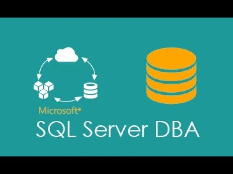 Configuring Distributor for Replication - MS SQL Server
