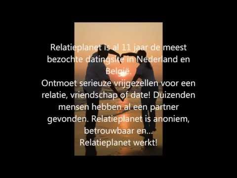 Relatieplanet: Stop met dromen, start met daten! - Amazone met paard/pony from YouTube · Duration:  43 seconds
