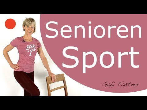🌸-60-min.-senioren-gymnastik-mit-stuhl-als-hilfsmittel