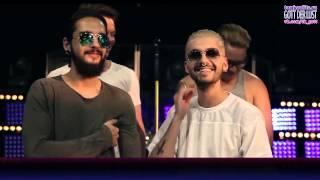 Oops, we do it again! - Tokio Hotel TV 2015 EP 23 (с русскими субтитрами)