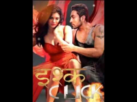 Ishq Click Abhi Ajnabee Part 2 FULL SONG