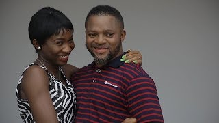 PAMELA WHY (Chapter 1) -  LATEST 2018 NIGERIAN NOLLYWOOD MOVIES