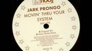 Jark Prongo-Movin