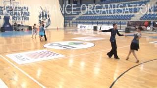 2nd Cyprus Open Championship 2015e 6