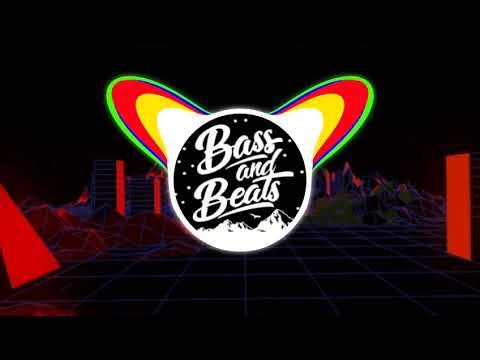 Lilianna Wilde - Grind Me Down (Jawster Remix) [BASS BOOSTED]