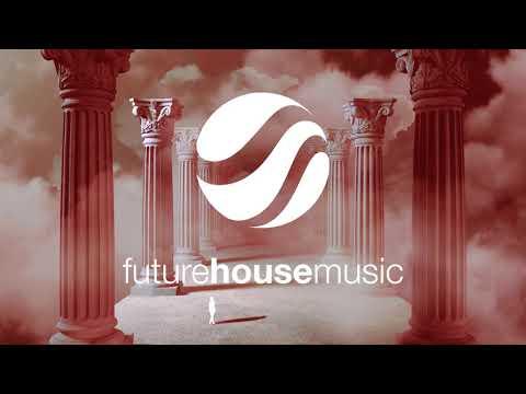 Riton, MNEK & House Gospel Choir - Deeper