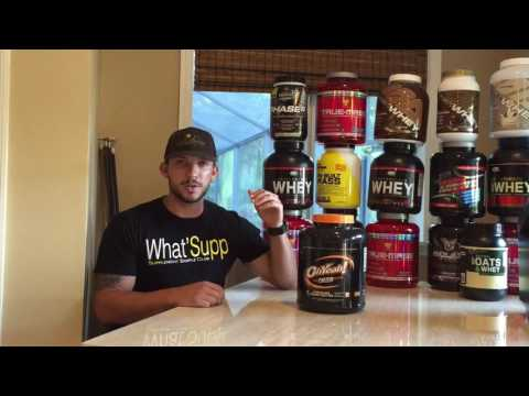 what'supp-product-review-#1-ohyeah!-whey-protein