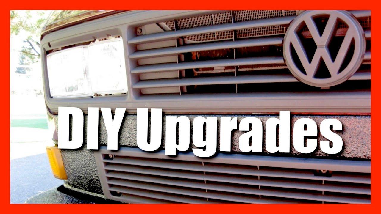 how to apply truck bedliner coating diy sound deadening blackout bbq