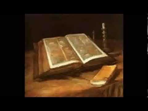 אלי אתה - אברהם פריד