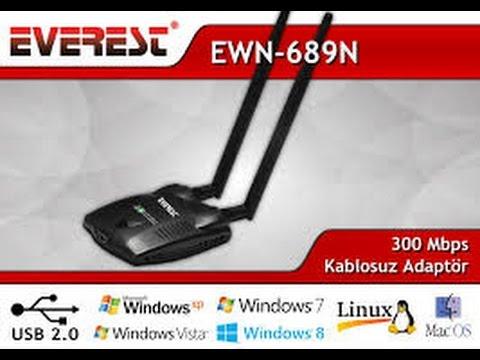 Dark RangeMAX WRT350 Kablosuz Router / Repeater / Access Point