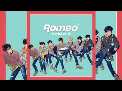 Download lagu terbaik ROMEO (로미오) - ROMEO IS BACK (INTRO) [AUDIO] online