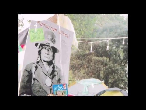 Luxus - İsyan Şekeri (Official Video)