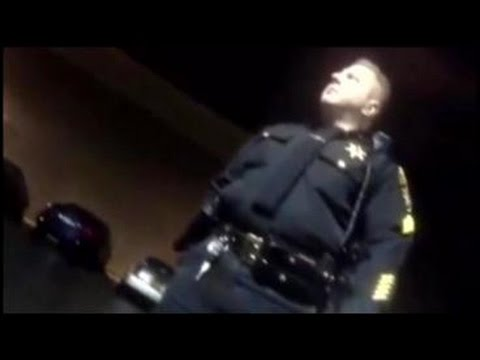 Local attorney's perspective on viral video involving Saratoga County deputy and local resident