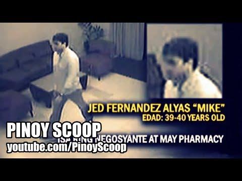 Jed Fernandez Posts Bail On Vhong Navarro Grave Coercion Case