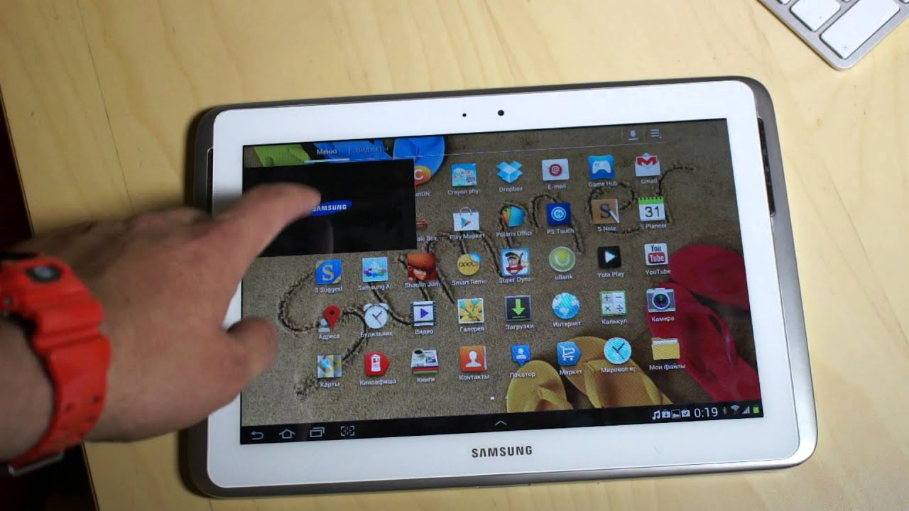 Samsung Book Cover Case vs Poetic Slimline Case for Galaxy Note .