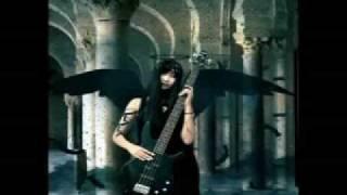 Judas Priest-Night Crawler (Subtitulado al Español)