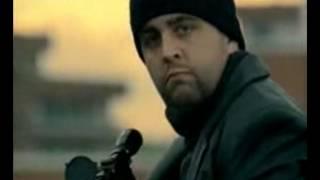 Классная жизнь у снайпера-chechnya-95.ucoz.ru