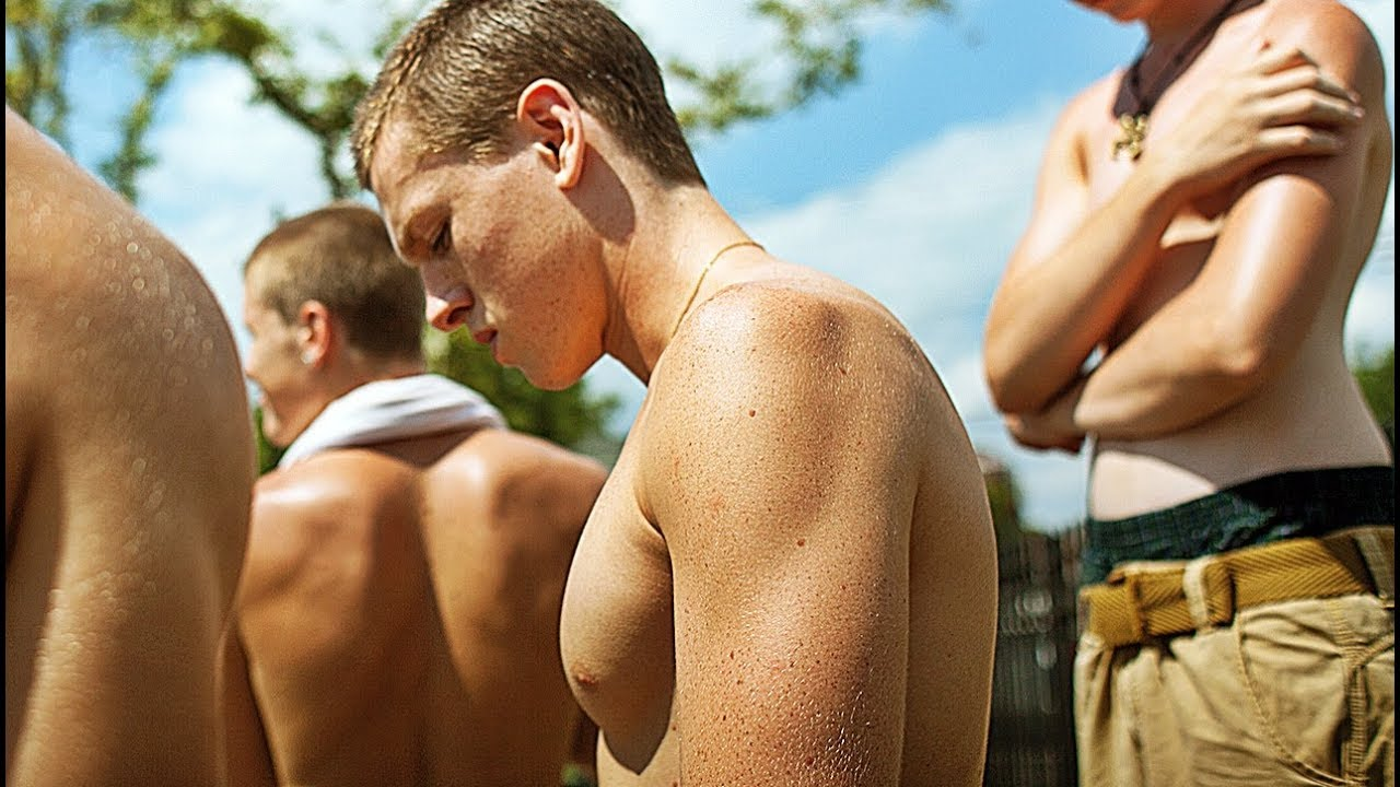 beach rats | trailer deutsch german [hd] - youtube