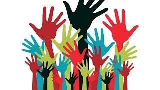 اجمل ما قيل عن العمل التطوعي و مساعدة الاخرين ووصية الله عنها