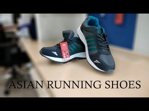 asian-running-shoes-|-trending-india