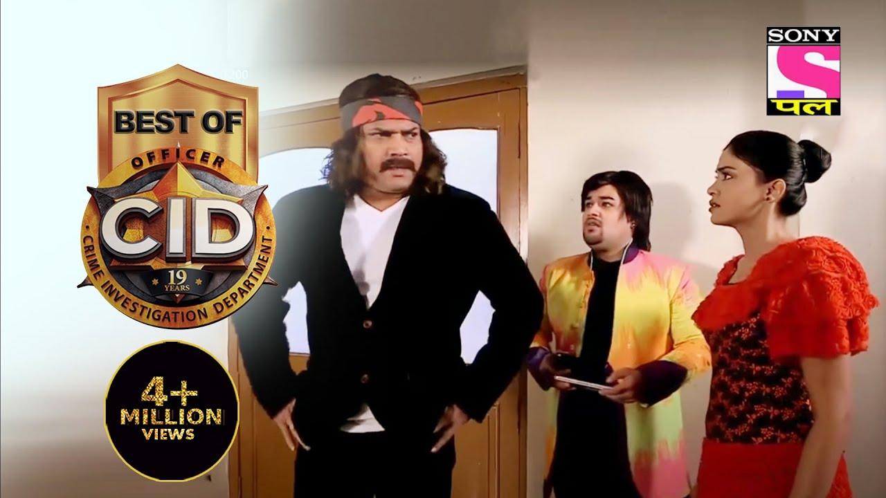 Download Best Of CID   सीआईडी   Dance CID Dance   Full Episode