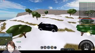 roblox video schermo verde