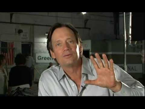 What If -Kevin Sorbo Interview