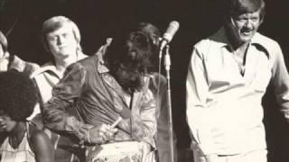 Elvis Presley & J. D. Sumner - Why Me Lord
