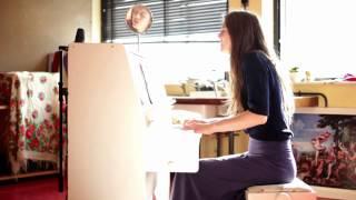 Olivia Chaney - Holiday