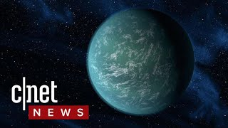 NASA Says No Alien Announcement Coming